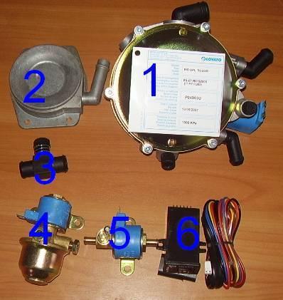 Схемы авто зарядных с регулировками напряжения и тока